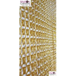 The expert of the chain door curtain