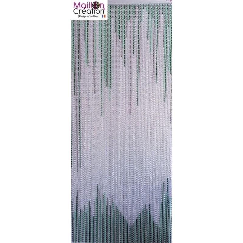 MC curtain - Hope Maillon Création - 3