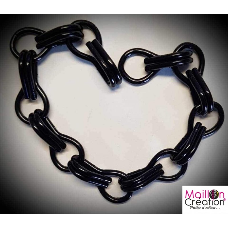black chain sample for door curtain
