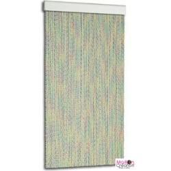 """Plastic door curtain """"Alas"""""""