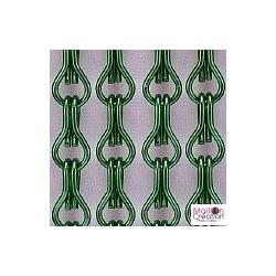 curtain chain aluminum cheap