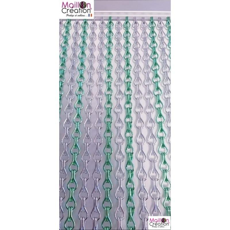 curtain chain cheap