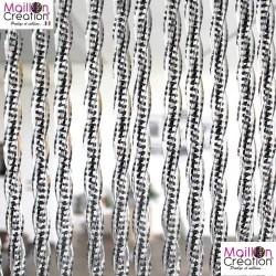Plastique - sur mesure - Mana Maillon Création - 15