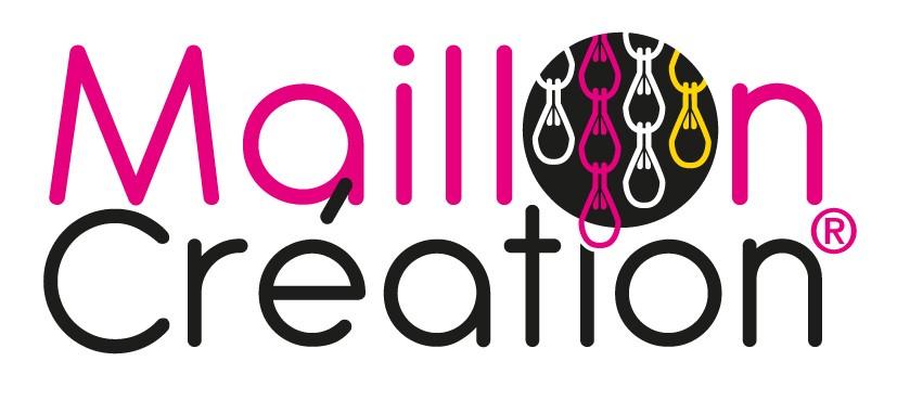Maillon Création